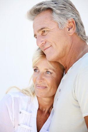 Single männer ab 60 [PUNIQRANDLINE-(au-dating-names.txt) 69