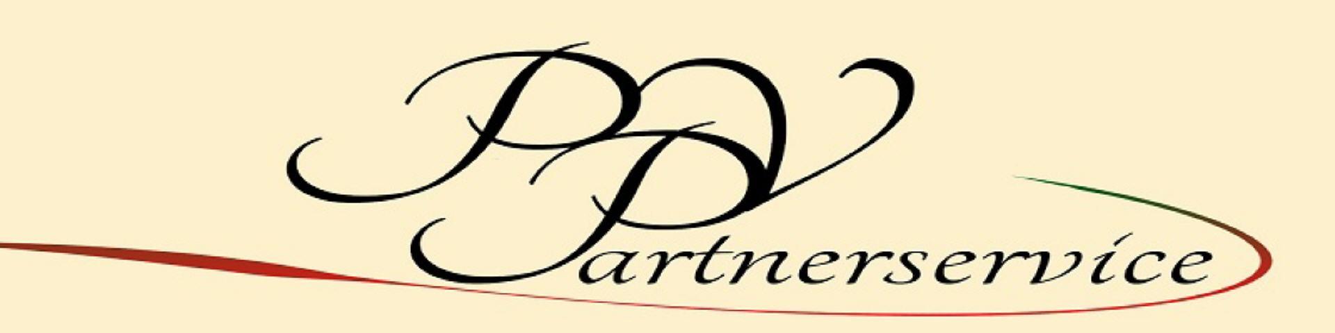 Partnersuche münsterland