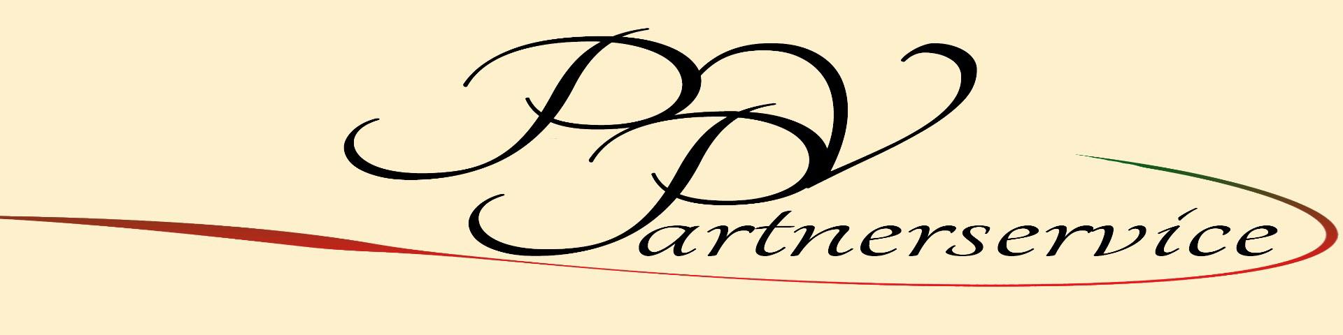 Partnervermittlung für witwen